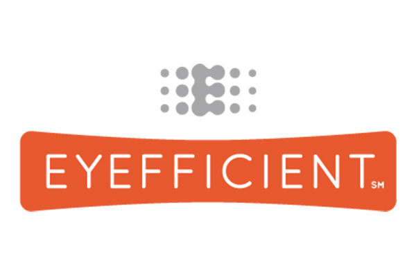 Eyefficient Logo